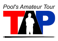 Image result for tap pool location png